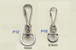 Swivel Hook-3
