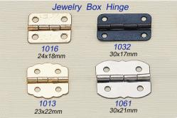 Jewelry Box Hinge-1