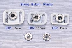 Shoes Button-1