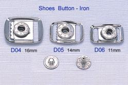 Shoes Button-2