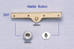 Wallet Button-1