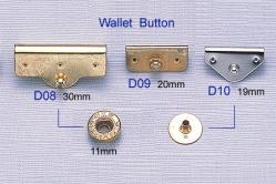Wallet Button-2