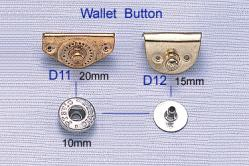 Wallet Button-3