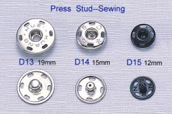 Press Stud-Sewing-1