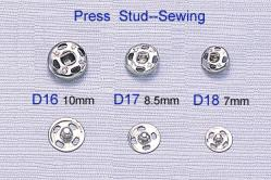 Press Stud-Sewing-2